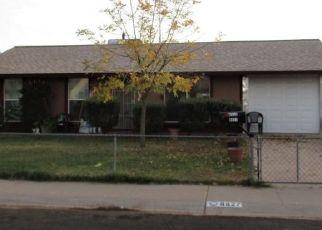 Pre Foreclosure in Phoenix 85037 W HEATHERBRAE DR - Property ID: 1433533734