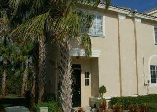 Pre Foreclosure in Pompano Beach 33073 NW 57TH PL - Property ID: 1433688327