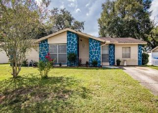 Pre Foreclosure in Brandon 33510 VALLEY DR - Property ID: 1433878860