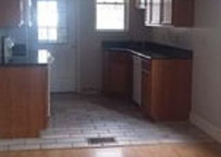 Pre Foreclosure in Womelsdorf 19567 E HIGH ST - Property ID: 1433896817
