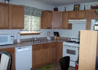 Pre Foreclosure in Womelsdorf 19567 WEISER CT - Property ID: 1433901634