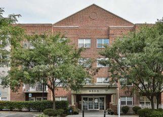Pre Foreclosure in Owings Mills 21117 SIDE BROOK RD - Property ID: 1434074628