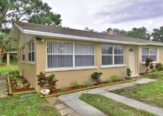 Pre Foreclosure in Auburndale 33823 DEEN BLVD - Property ID: 1434133758