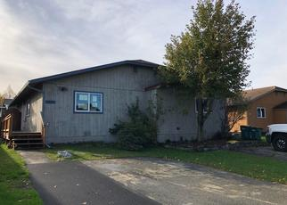 Pre Foreclosure in Anchorage 99515 GOLDEN BERRY AVE - Property ID: 1434198575