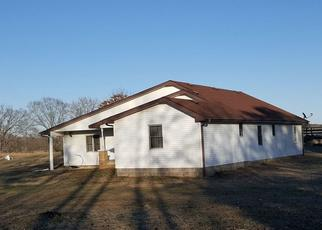 Pre Foreclosure in Puryear 38251 SHADY GROVE RD - Property ID: 1434395662
