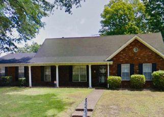Pre Foreclosure in Memphis 38116 BANNOCK ST - Property ID: 1434404866
