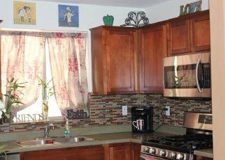 Pre Foreclosure in Sahuarita 85629 S CAMINO EL GALAN - Property ID: 1434490705
