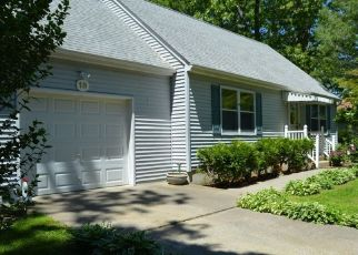 Pre Foreclosure in Browns Mills 08015 HAWTHORNE ST - Property ID: 1434513471