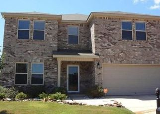 Pre Foreclosure in Madison 35756 HAROLD MURPHY DR - Property ID: 1434708819