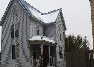 Pre Foreclosure in West Liberty 52776 E 3RD ST - Property ID: 1434770115