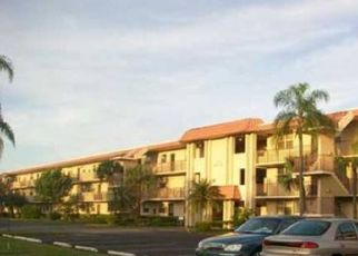 Pre Foreclosure in Fort Lauderdale 33351 NW 76TH AVE - Property ID: 1434925611