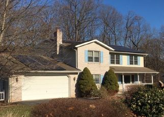 Pre Foreclosure in Lewisberry 17339 WINEBARY CIR - Property ID: 1435146342
