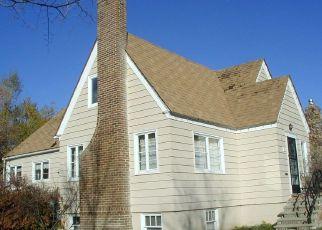 Pre Foreclosure in Sheridan 82801 S THURMOND ST - Property ID: 1435158159