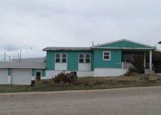 Pre Foreclosure in Hanna 82327 JADE DR - Property ID: 1435161234