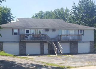 Pre Foreclosure in Loves Park 61111 WINDY KNOLL DR - Property ID: 1435343432