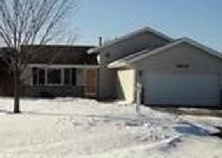 Pre Foreclosure in South Beloit 61080 LONGEST DR - Property ID: 1435375405