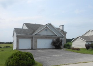 Pre Foreclosure in Winnebago 61088 WESTWIND DR - Property ID: 1435380217