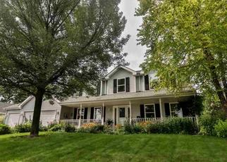 Pre Foreclosure in Loves Park 61111 DENBURY LN - Property ID: 1435414840