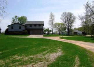 Pre Foreclosure in Rockton 61072 STEPHENS RD - Property ID: 1435422713