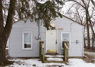 Pre Foreclosure in South Beloit 61080 LATHROP TER - Property ID: 1435429723
