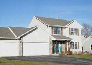 Pre Foreclosure in South Beloit 61080 WINFIELD DR - Property ID: 1435431470