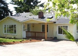 Pre Foreclosure in Maple Valley 98038 198TH AVE SE - Property ID: 1435531768
