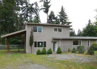 Pre Foreclosure in Auburn 98092 177TH PL SE - Property ID: 1435542722