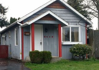 Pre Foreclosure in Tacoma 98408 S J ST - Property ID: 1435636438