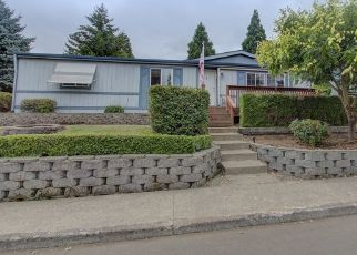 Pre Foreclosure in Vancouver 98686 NE 42ND CT - Property ID: 1435646962