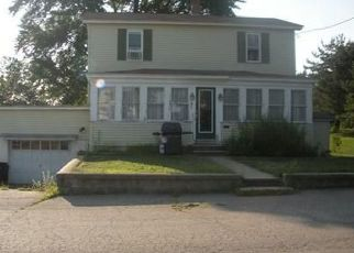 Pre Foreclosure in Sanford 04073 WILSON ST - Property ID: 1435818192