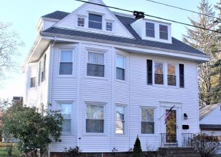 Pre Foreclosure in Westbrook 04092 WALTHAM ST - Property ID: 1435874250