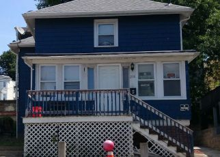 Pre Foreclosure in Boston 02122 HAMILTON ST - Property ID: 1435910164