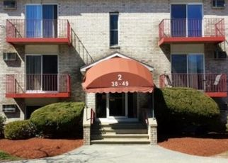 Pre Foreclosure in Haverhill 01830 NORTH AVE - Property ID: 1435911482