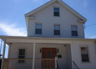 Pre Foreclosure in Boston 02122 CHARLES ST - Property ID: 1435940391