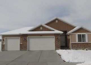 Pre Foreclosure in Tooele 84074 N 50 W - Property ID: 1436015729