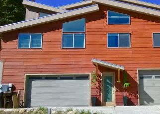 Pre Foreclosure in Park City 84098 ASPEN DR - Property ID: 1436018348