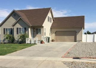 Pre Foreclosure in Tooele 84074 TIMPIE RD - Property ID: 1436030169