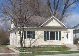 Pre Foreclosure in Tremonton 84337 N 200 E - Property ID: 1436044185