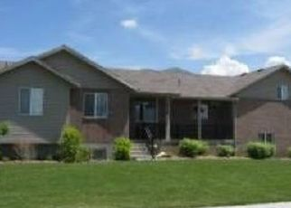 Pre Foreclosure in Logan 84321 S 450 W - Property ID: 1436057326