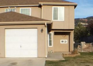Pre Foreclosure in Cedar City 84720 S 860 W - Property ID: 1436059523