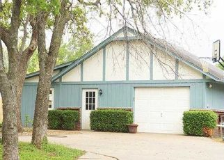 Pre Foreclosure in Jenks 74037 S 1ST ST - Property ID: 1436097183
