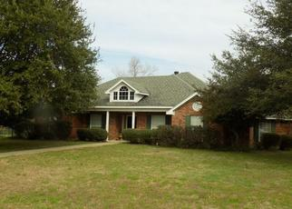Pre Foreclosure in Southlake 76092 GRAY LN - Property ID: 1436364350