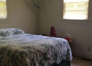 Pre Foreclosure in Rogersville 37857 BURTON RD - Property ID: 1436610943