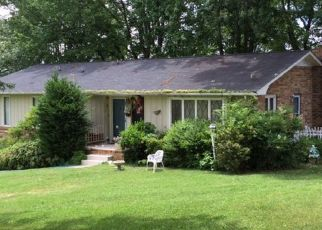 Pre Foreclosure in Powell 37849 BERKSHIRE BLVD - Property ID: 1436641141
