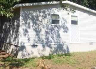 Pre Foreclosure in Bridgeville 19933 EVANS DR - Property ID: 1436748459