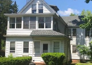 Pre Foreclosure in Milford 19963 LAKEVIEW AVE - Property ID: 1436752843