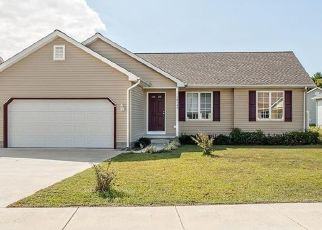 Pre Foreclosure in Milford 19963 ELEANOR LN - Property ID: 1436774738