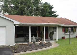 Pre Foreclosure in Milford 19963 NEW ST - Property ID: 1436786562