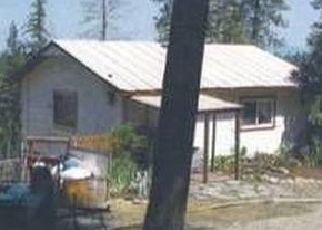 Pre Foreclosure in Coeur D Alene 83814 W UPRIVER DR - Property ID: 1436872852