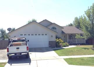 Pre Foreclosure in Hayden 83835 N RAMSGATE LN - Property ID: 1436874142